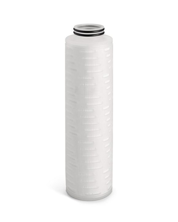Savana® PTFE Filter | Liquid Filters | Entegris